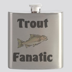 Trout6627 Flask
