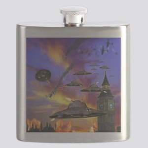 BIGBEN Flask