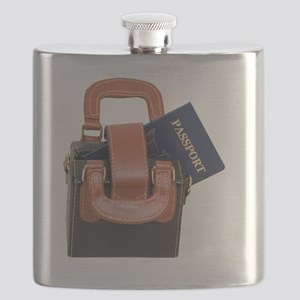 ReadyToTravel061809 Flask