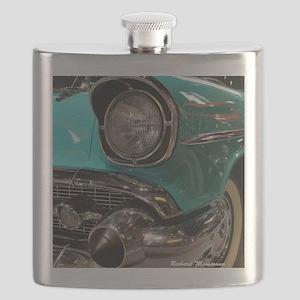 57 RM Flask