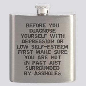 2000x2000beforeyoudiagnose Flask