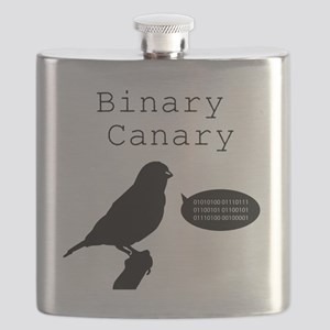 binarycanary Flask