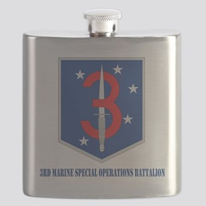 3MSOBwithT Flask