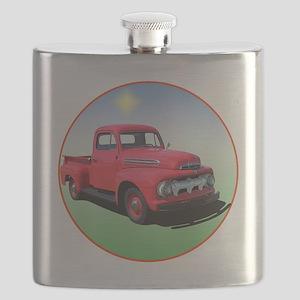 51-F1-C8trans Flask