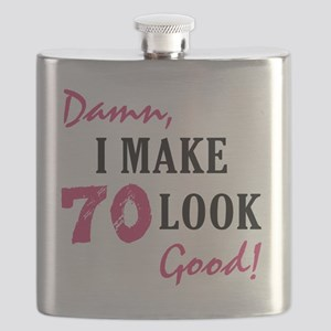 good70_light Flask