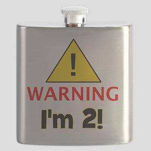 warningim2 Flask