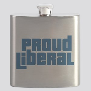 proudliberal Flask