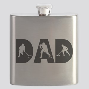 father117 Flask