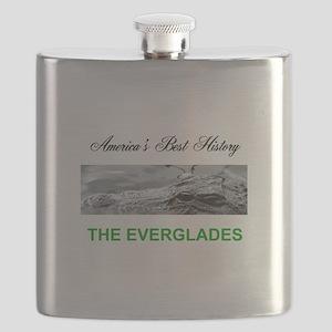 ABH Everglades Flask