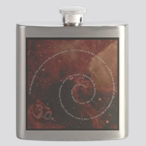 Om, Universal All Flask