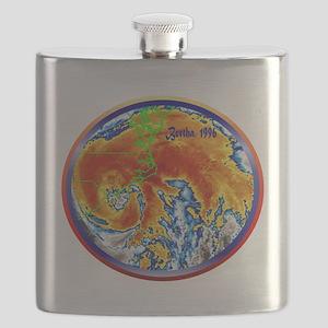 Bertha1996-2 Flask