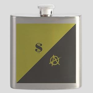 ac_flag_square3 Flask