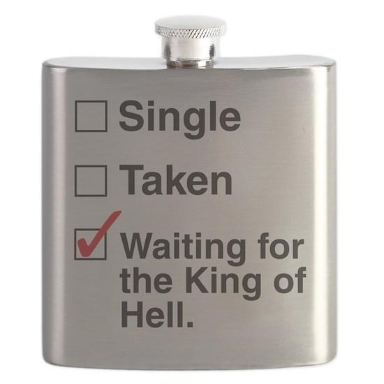 single_taken_kingofhell3