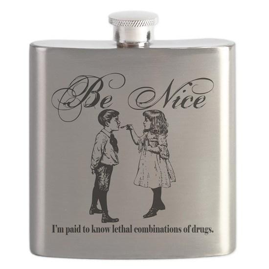 Be-Nice-blackonwhite