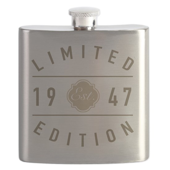 1947 Limited Edition