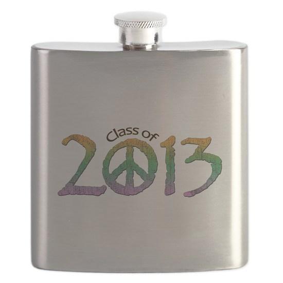 Class of 2013