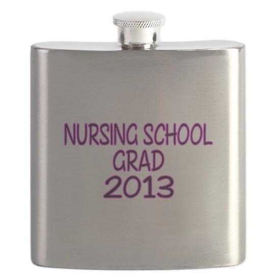 2013 NURSING SCHOOL copy