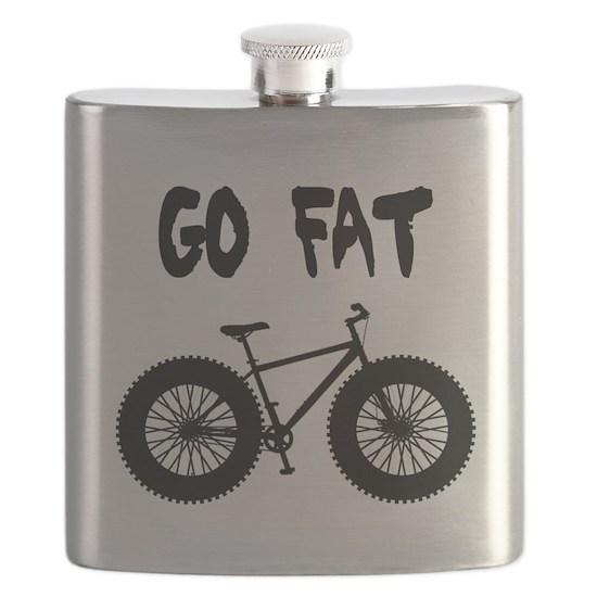 GO FAT-FAT BIKES