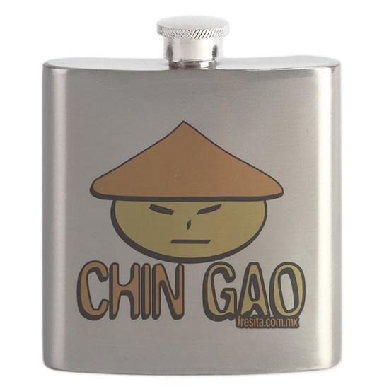 chingao