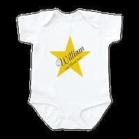 84212996 Custom Onesies | Personalized Onesies | Custom Baby Bodysuits Online