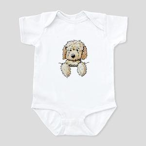 Doodle Dog Gifts - CafePress