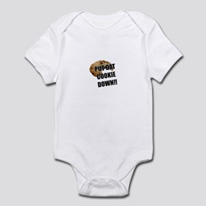 Print On Demand Baby Clothes & Accessories - CafePress