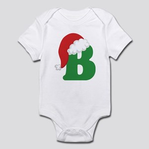 6381d8569 Letter B Baby Clothes & Accessories - CafePress