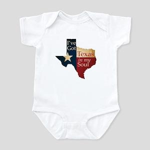 2b1ad9f3e Galveston Baby Clothes & Accessories - CafePress