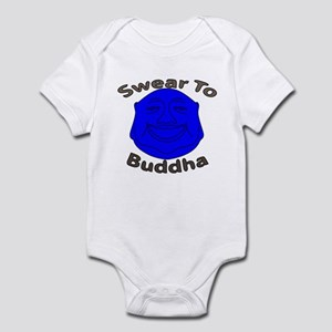 29581e0f7 Little Buddha Baby Clothes & Accessories - CafePress