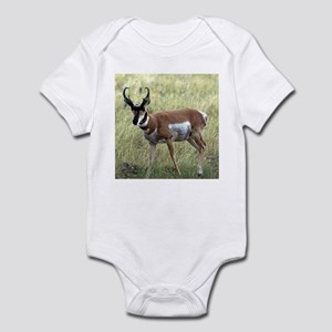 Antelope Infant Bodysuit