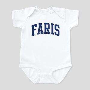 Baby Name Faris