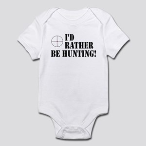 1cd3be227 Duck Calls Baby Clothes & Accessories - CafePress