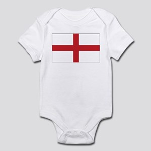 e8130d9a Three Lions Baby Clothes & Accessories - CafePress