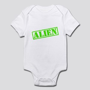 V Tv Baby Clothes & Accessories - CafePress