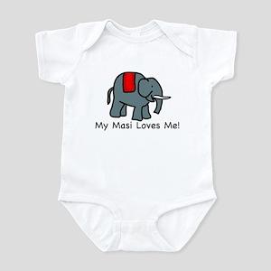 f1725e159 India Baby Clothes   Accessories - CafePress