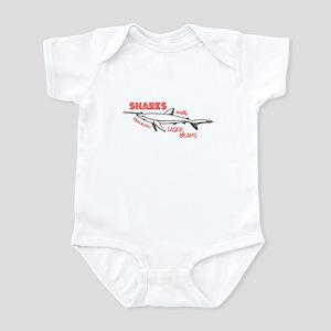 9e1d86932e60 Austin Powers Baby Clothes & Accessories - CafePress