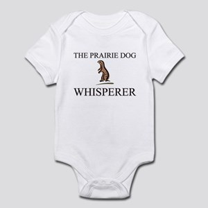 Where Can I Hunt Prairie Dogs In Montana Baby Clothes