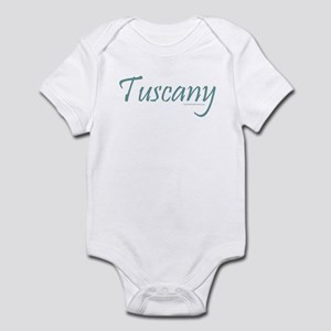 Tuscany - Infant Creeper