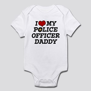 4fed03d4 Proud Marine Father In Law Baby Bodysuits - CafePress