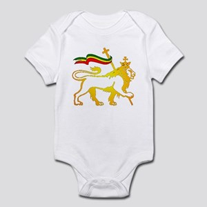 c066d58a1 Reggae Baby Clothes & Accessories - CafePress