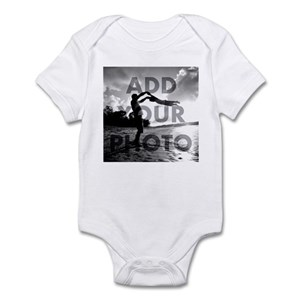 6dc045c8890 Baby Clothes & Accessories - CafePress