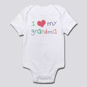 2269964c3 I Love My Gay Cousin Baby Clothes & Accessories - CafePress