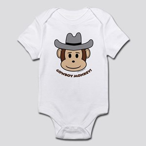 new product 73cf0 c937c Dallas Cowboy Toddler Baby Clothes & Accessories - CafePress