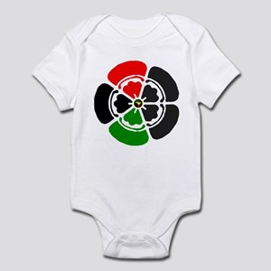 1615f8eb8 Bruce Leroy Baby Clothes & Accessories - CafePress