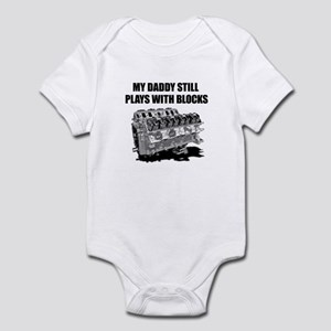 85d60798 Driver Baby Clothes & Accessories - CafePress