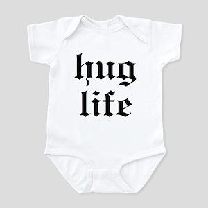 e9dbad817 Rap Baby Clothes & Accessories - CafePress