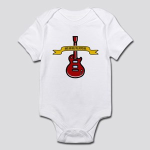 9311d80c9 Classic Rock Neil Young Baby Clothes & Accessories - CafePress