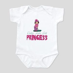 f0e03619e Daddy Golf Girl Baby Clothes & Accessories - CafePress