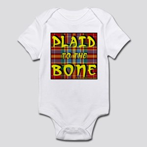 e1031d663 Braveheart Baby Clothes & Accessories - CafePress