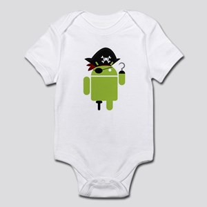 b5ba5a964 Google Baby Clothes & Accessories - CafePress